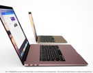 MacBook Pro 2017 sẽ sử dụng bộ vi xử lý mới từ Apple, thay cho Intel