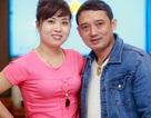Danh hài Chiến Thắng bị vợ 9x đệ đơn ly hôn sau 6 tháng cưới hỏi