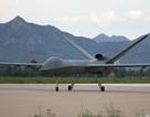 Trung Quốc học Mỹ xây trung tâm nghiên cứu vũ khí công nghệ cao