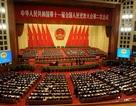 Quốc hội Trung Quốc có khoảng 100 tỷ phú