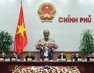 Thủ tướng: Làm sao để nước ngoài không thôn tính những ngành quan trọng của Việt Nam?