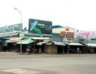 Vụ Chủ tịch Bạc Liêu bị phê bình: UBND tỉnh Bạc Liêu bị doanh nghiệp tố cáo gì?