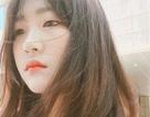 Kết luận cuối cùng của cảnh sát về vụ con gái Choi Ji Shil tố bà ngoại đánh đập