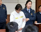 Bạn thân thừa nhận chỉnh sửa nhiều phát biểu của Tổng thống Hàn Quốc