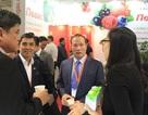 Sản phẩm sữa tươi Organic của Tập đoàn TH đạt giải quốc tế tại Nga