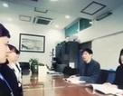 Hàn Quốc: Xu hướng chọn ngành học lạ để tăng cơ hội việc làm