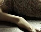 Nghi ngoại tình, chồng sát hại vợ ngay tại bệnh viện