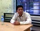 Hà Nội: Bắt đối tượng hành hung cán bộ y tế đi phun thuốc diệt muỗi