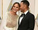 """""""Bà xã"""" John Legend lên tiếng về khoảnh khắc ngủ gật trong lễ trao giải Oscar"""