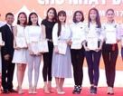 Lệ Hằng gặp Hoa hậu và nhiều người đẹp trước ngày thi Miss Universe