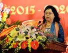 Trao tặng Giải thưởng Hồ Chí Minh về Văn học nghệ thuật tới 10 tác giả