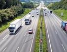 Vay Trung Quốc 7.000 tỷ đồng làm cao tốc: Lãi suất cao