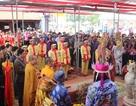 Quảng Bình: Hàng ngàn người tham dự Lễ hội chùa Hoằng Phúc 2017