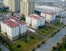 Vì sao 3 chung cư với 150 căn hộ giữa Hà Nội bị bỏ hoang?