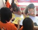 """Gần 1.000 người đăng ký hiến mô, tạng trong Ngày hội """"Chung tay vì sự sống"""""""