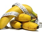 Chuối hỗ trợ giảm cân như thế nào?