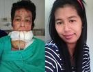 """Vợ bị chồng thiêu sống vì đăng ảnh """"tự sướng"""" lên Facebook"""