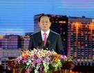 Kiều bào góp phần làm rạng danh dân tộc Việt Nam