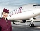 Những chuyến bay thương mại dài kỷ lục trên thế giới