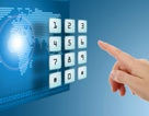 Hoàn thành chuyển đổi mã vùng điện thoại cố định giai đoạn 1