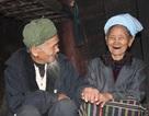 Cuộc hôn nhân đáng mơ ước của đôi vợ chồng Khơ-mú, nơi địa đầu xứ Nghệ