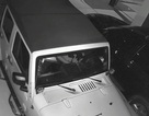 Wikileaks: CIA có thể hack xe ô tô để thực hiện âm mưu ám sát