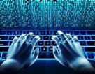 CIA từng mạo danh hacker Nga, Trung Quốc, Triều Tiên... để tấn công mạng