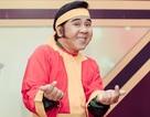 Nghệ sĩ Bạch Long lỡ dở một đời vì 4 lần mang vết thương lòng