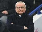 """3 nguyên nhân khiến Leicester """"tụt dốc không phanh"""""""