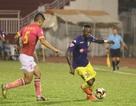 Vòng 14 V-League: Căng thẳng trên sân Mỹ Đình và Pleiku