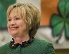 """Ẩn ý đằng sau tuyên bố """"sẵn sàng ra khỏi rừng"""" của bà Clinton"""