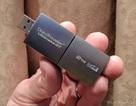 """USB có dung lượng """"khủng"""" 2TB chính thức ra mắt tại CES 2017"""