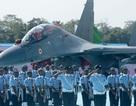 Mỹ sẵn sàng cung cấp cho Ấn Độ công nghệ quân sự tốt nhất