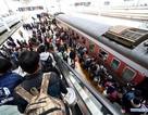 """Trung Quốc bắt đầu """"cuộc di dân"""" lớn nhất thế giới"""