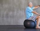 Chỉ cần làm điều này thêm 6 phút mỗi ngày để chống mất cơ bắp