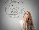 15 dấu hiệu cho thấy bạn đã sẵn sàng làm mẹ