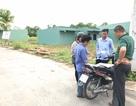 TPHCM phê bình Giám đốc Sở, Chủ tịch quận liên quan đến sai phạm đất đai