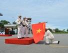 Thành lập đội đặc nhiệm tại Phú Quốc