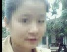 Hà Nội: Cô giáo nhốt bé 4 tuổi trong nhà vệ sinh và bỏ quên... đến tối muộn