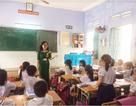 Xúc động câu chuyện về nữ giáo viên xin quần áo cũ, sách vở cho học sinh