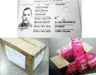 Truy tố đối tượng người nước ngoài vận chuyển gần 56kg cocain vào Việt nam