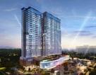 Thị trường bất động sản Đà Nẵng sẽ đi về đâu?