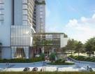 BĐS nghỉ dưỡng miền Trung: Kênh đầu tư tối ưu của các nhà đầu tư Hà Nội?