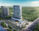 """Đầu tư bất động sản Đà Nẵng: Hội tụ 3 yếu tố """"thiên thời, địa lợi, nhân hoà"""""""