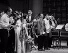 Festival âm nhạc cổ điển tại Việt Nam tổ chức lần thứ 3