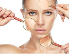 Làm sao để chăm sóc da và giảm nếp nhăn hiệu quả?