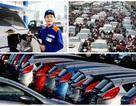 Nóng chuyện biến động nhân sự doanh nghiệp, đại hạ giá ô tô và nợ xấu