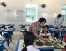 Điện Biên: LienVietPostBank hỗ trợ thu mua hơn 8 tấn lợn thịt