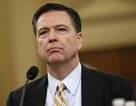 Cựu Giám đốc FBI có thể đối mặt 35 năm tù vì tiết lộ cuộc trò chuyện với Tổng thống Trump?