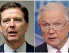 Bộ trưởng Tư pháp Mỹ ra điều trần để đối chứng lời khai của cựu giám đốc FBI